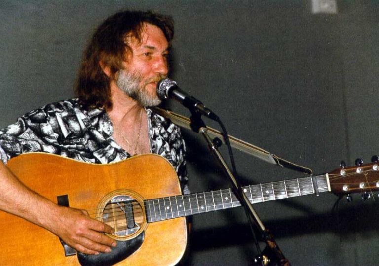 1997_05_24_03_Claude Besson