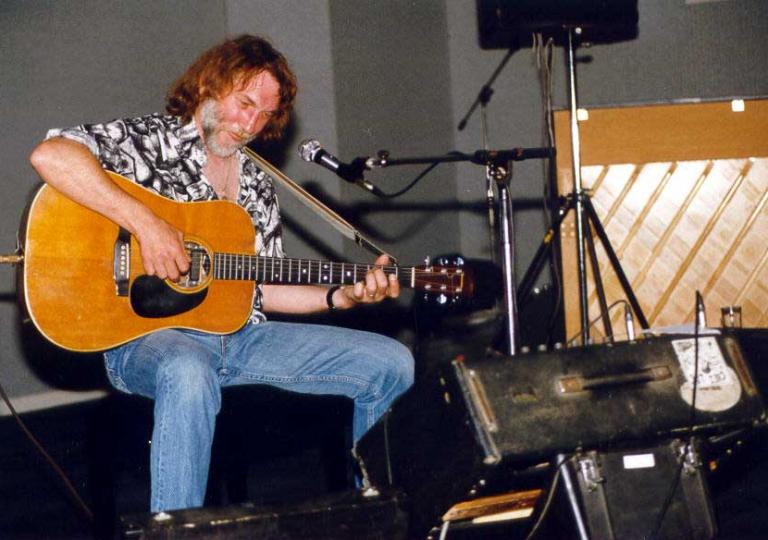 1997_05_24_04_Claude Besson
