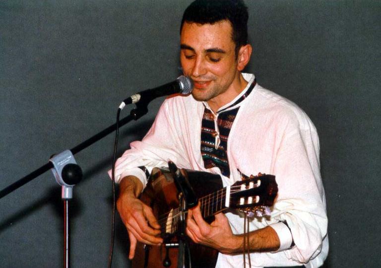 1998_03_28_01_Emmanuel Dondainas (Lafcadio)