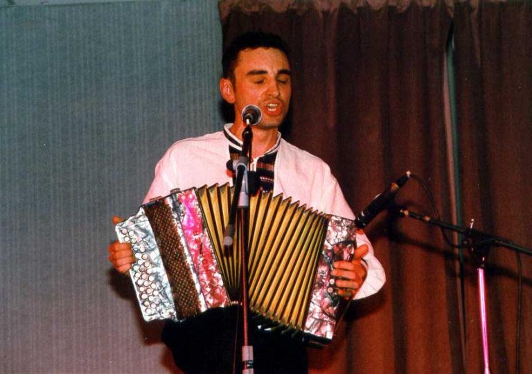 1998_03_28_02_Emmanuel Dondainas (Lafcadio)