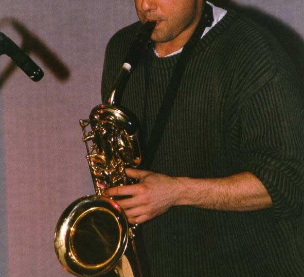 1998_03_28_04_Stephan Hernandez (Lafcadio)