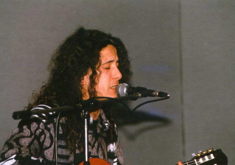 1998_03_28_06_Michael Marche