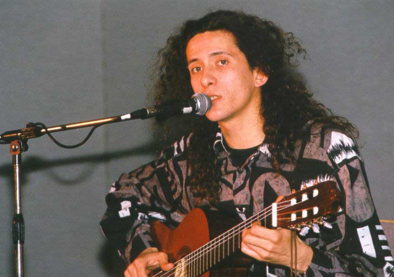 1998_03_28_07_Michael Marche