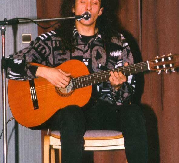 1998_03_28_08_Michael Marche