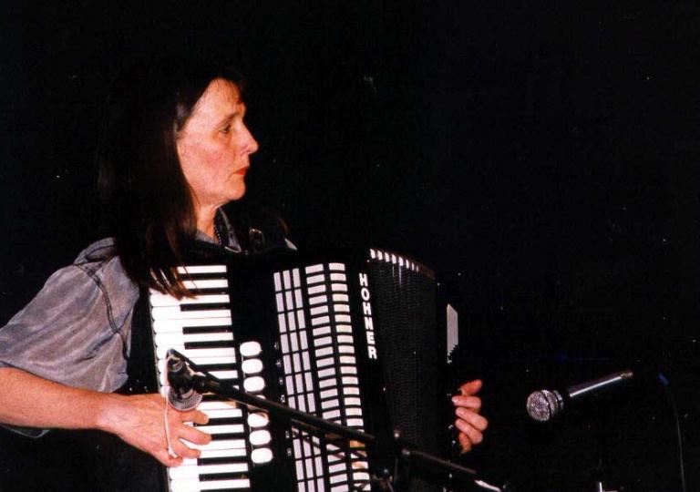 1998_04_25_02_Marianne Perrot (Gerard Delon)