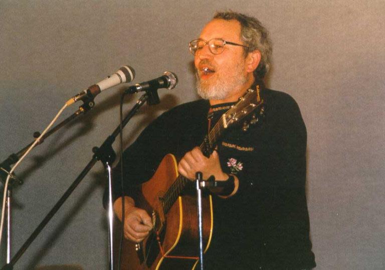 1999_03_06_04_Roland Persin (Les Chatelet)