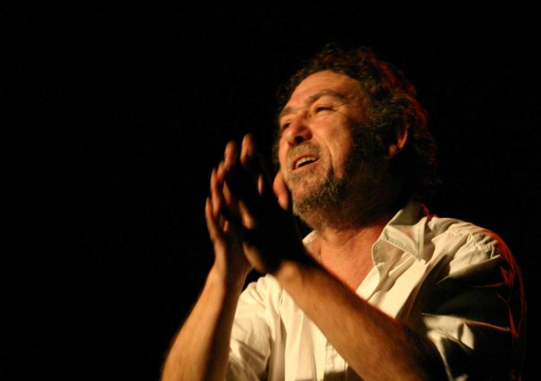 2004 11 27 - Philippe Forcioli