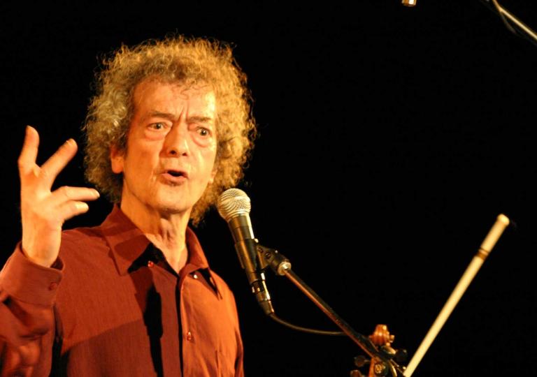 2006 02 11 - Claude Astier