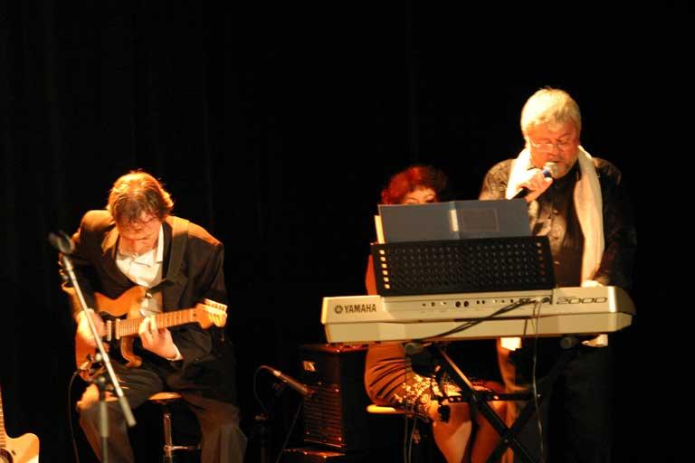 2007_03_31_02_Jean-Benoit Milan, Brigitte Milan et Michel Gelhaye