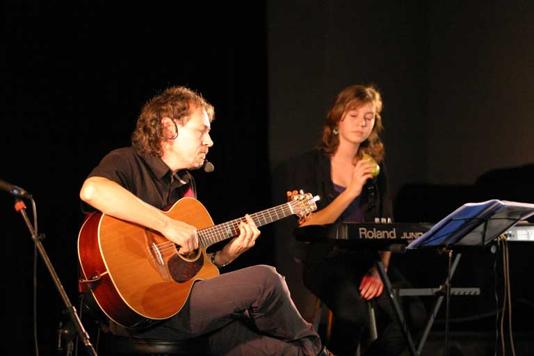 2007_09_29_02_Didier Guise et Valentine