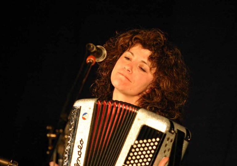 2009 04 25 - La Roulette Rustre et Barzingault