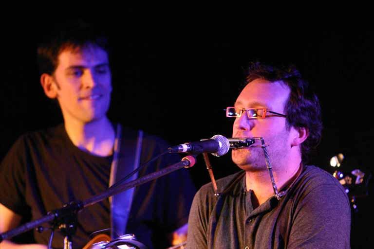 2011_04_16_09_Frederic Bobin, Jonathan Mathis