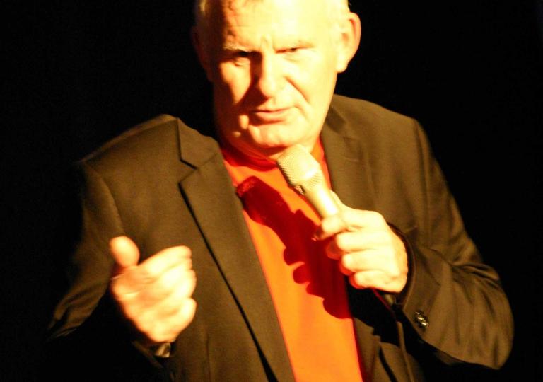 2011_11_18_08_Bernard Joyet