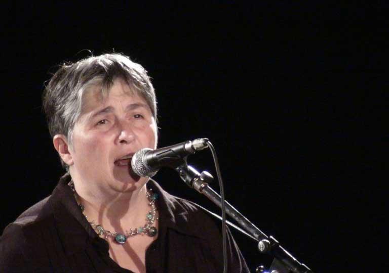 2012 11 24 - Gene et Michèle Bernard
