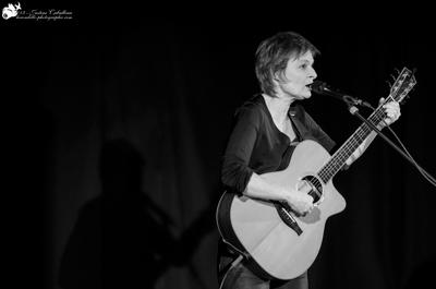 2013 04 13 - Valérie Barrier