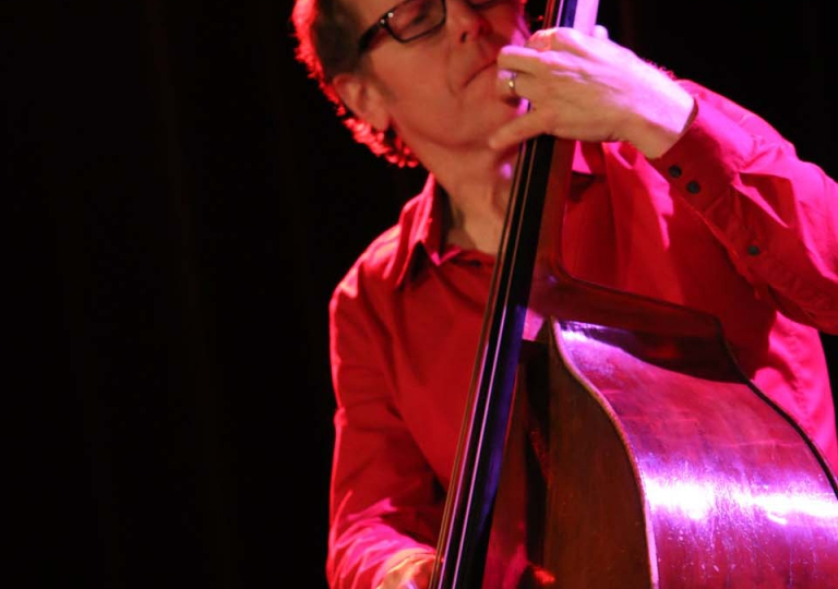 2014 04 11 - Marc Tex'O et Barzingault